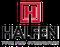 HALFEN