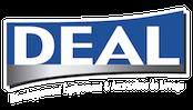 DEAL Levage | Spécialiste en solutions de levage