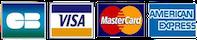 CB VISA MASTERCARD AMERICAN EXPRESS SECURITE
