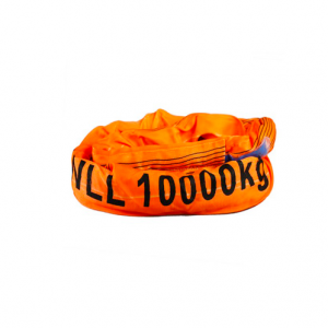 Elingue Ronde Sans Fin (Estrope) CMU 10000 Kg