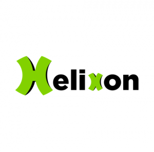 Helixon Stop chute - Antichute automatique vertical à câble 3,5m