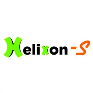 Stop chute - Antichute automatique horizontal et vertical à câble 15m Helixon S