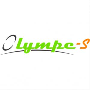 Stop chute - Antichute automatique vertical à sangle 1,75m Spécial Nacelle Olympe-S