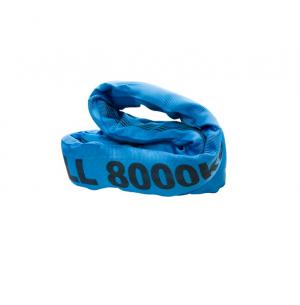 Elingue Ronde Sans Fin (Estrope) CMU 8000 Kg
